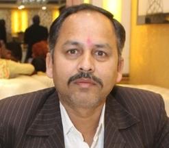 Rajdhar Upadhyey- testimonial - MilanPOD