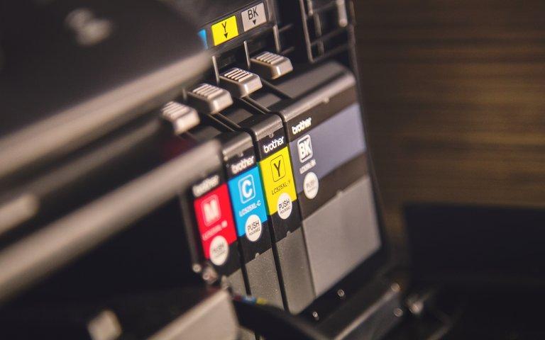Books printing services - MilanPOD