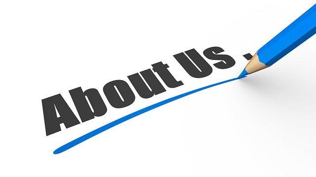 About Us - MilanPOD